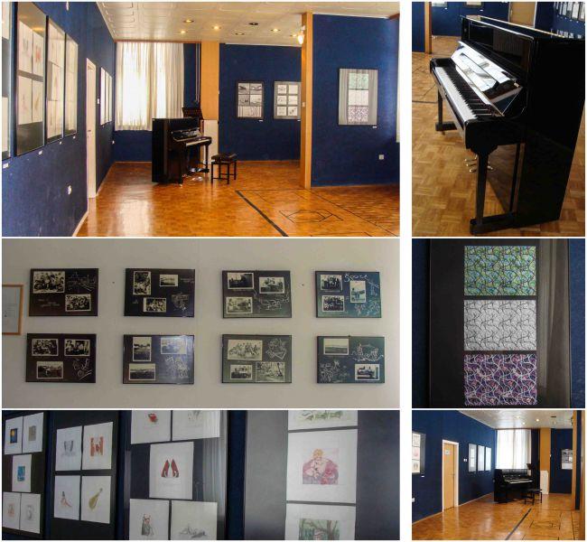 citalnica-razstavni-prostor-in-glasbena-soba_copy7